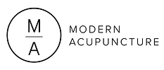 Modern Acupuncture Adelaide