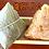 Thumbnail: 端午節鹹蛋黃肉粽(台湾粽塩卵入り)1個