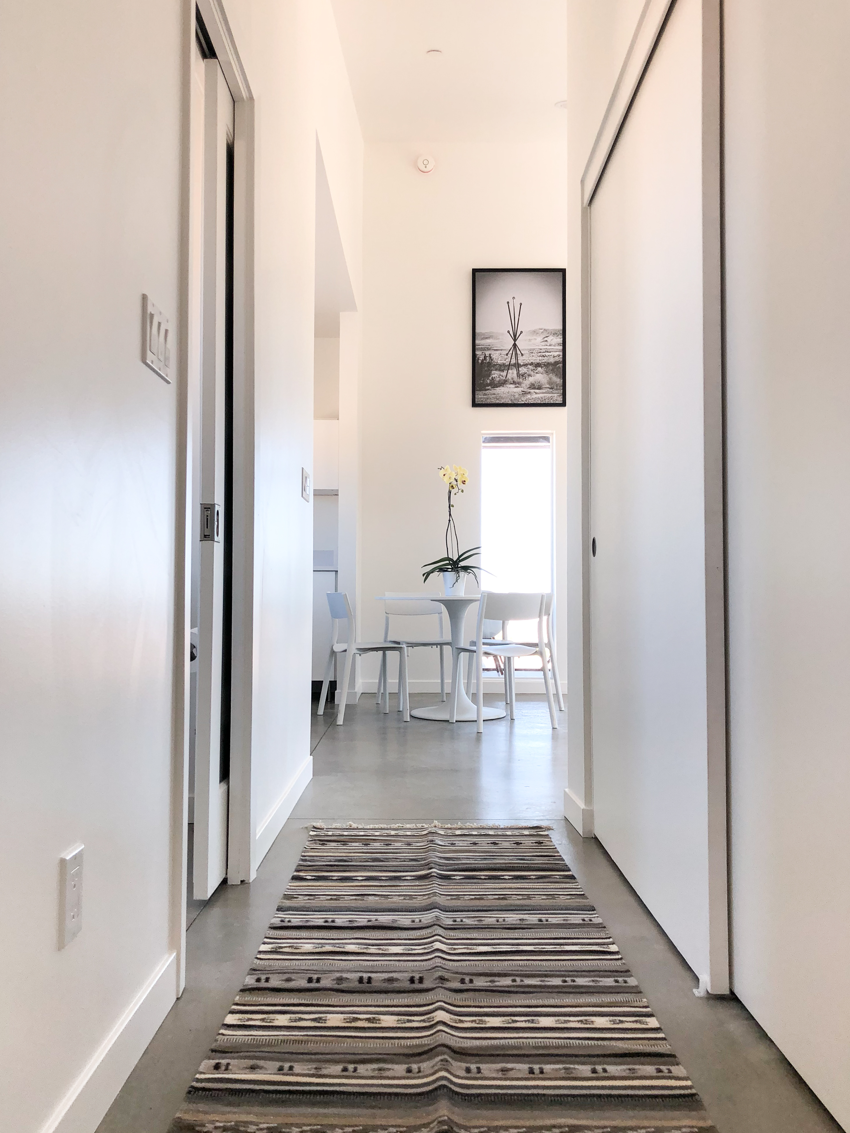 RENT JT1 ON AIRBNB