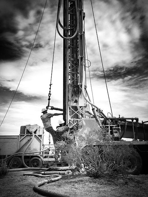 drill rig.jpg