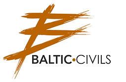 BALTIC CIVILS.jpg