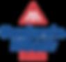 benjamin-moore-paints-logo.png