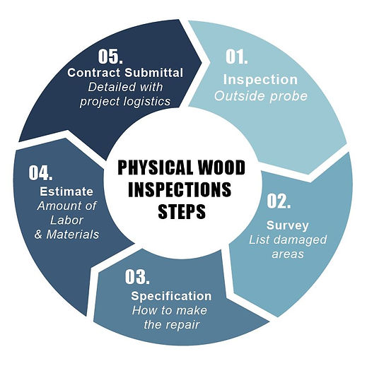 Wood Inspection Steps - New.JPG