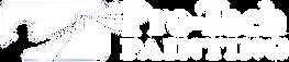 White Pro-Tech Logo.png
