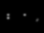 behr-paint-logo.png