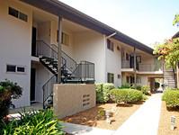 Homeowner Associaiton