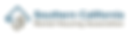 scrha logo.PNG