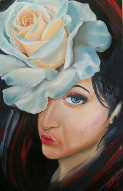 Draven Rose II