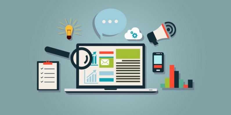 How to make digital marketing work better for you?