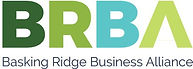 Basking Ridge Business Alliance logo