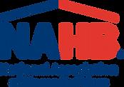 NAHB Logo Color.png