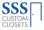 SSS New Logo.png