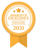 MBCANJ 2021 Awards of Excellence.png