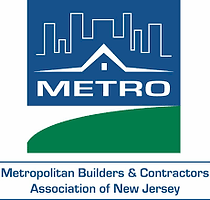 Metro BCA of NJ logo.png