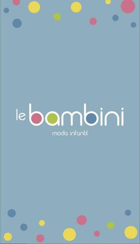 LE BAMBINI.jpg