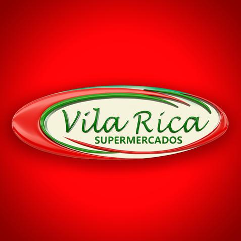 VILA RICA.png