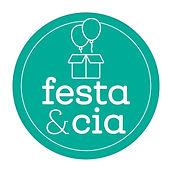 FESTA E CIA.jpg
