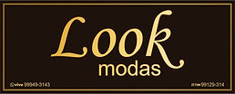 LOOK MODAS.jpg