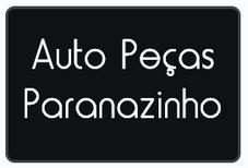 auto_peças_paranazinho.png
