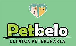 PET BELO.jpg