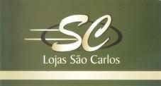 SÃO CARLOS.jpg