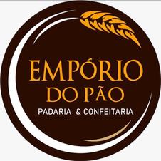 EMPORIO DO PAO.jpg