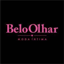 BELO OLHAR.jpg