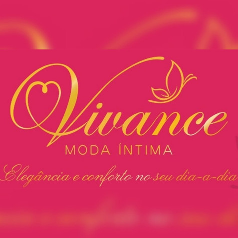 VIVANCE.jpg