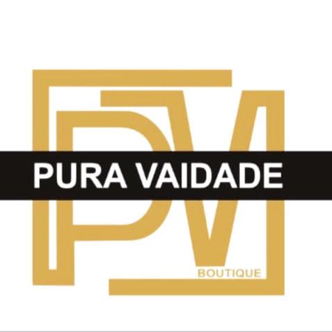 PURA VAIDADE.jpg