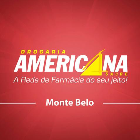 DROGARIA AMERICANA.jpg