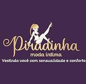 PIRADINHA MODA INTIMA.jpg
