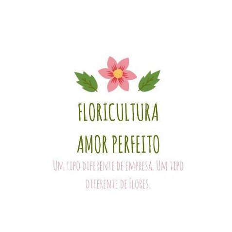 floricultura amor perfeito.jpg