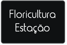 froricultura estacao.png