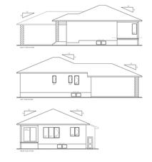 spec1-outsidepng