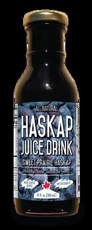 Sweet-Prairie-Haskap-Juice-1-409x1024.pn