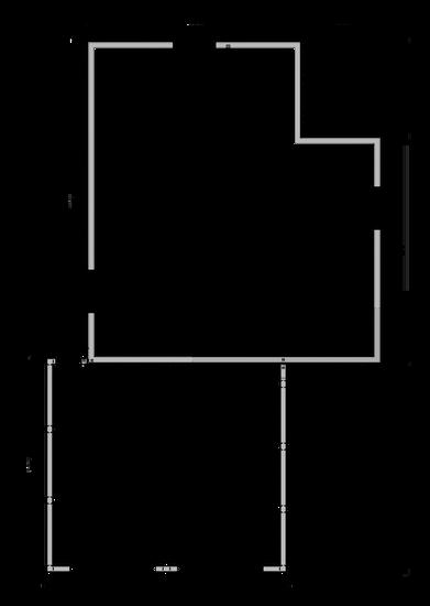 spec-basementpng