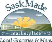 SaskMade-Logo-15-final-RGB_d177a137-07f7