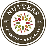Nutters-logo.png