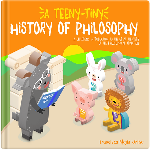 Book%20cover%20png_edited.png