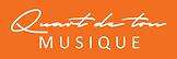 Quart De Ton - Musique Logo.png