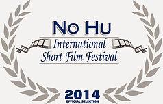 NoHu Logo 14.jpg