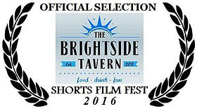 BSTSFF 2016 Selection Laurel.jpg