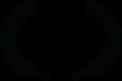 GOLDAWARDWINNER-SPOTLIGHTHORRORFILMAWARD