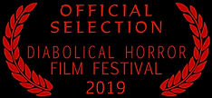 2019_Official_Selection.jpg