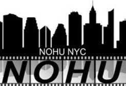 NoHu NYC logo 2.jpeg