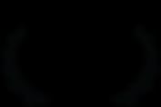 OFFICIALSELECTION-NewJerseyHorrorConandF