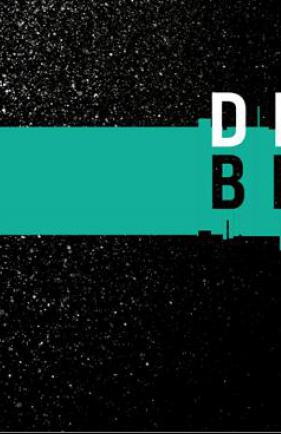 deciBels festival