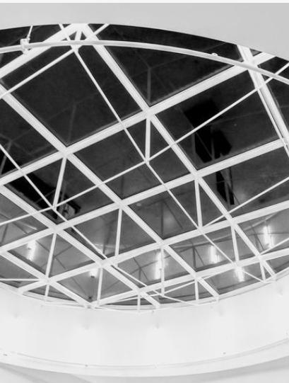Arnold Schoenberg Center