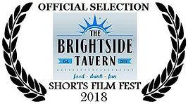 Brightside Shorts Fest Laurel 2018.jpg
