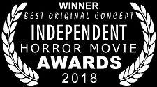 ihma-2018-winner-best-original-concept.j